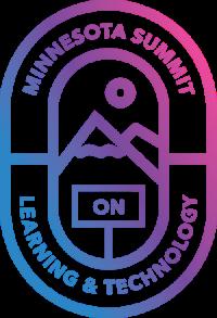 Minnesota Summit on Learning & Technology