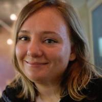 Photo of Emilija